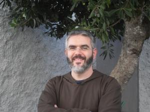 fr. Ippolito Fortino