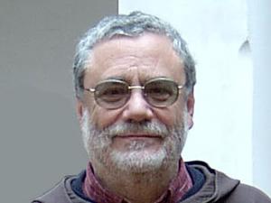 fr. Carmine Apicella