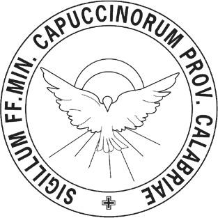 Stemma Provincia di Calabria