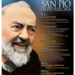 Programma San Giovanni Rotondo 2-4 e 14-16 febbraio 2016-page-001